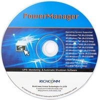 ИБП On-line ExeGate PowerExpert ULS-2000.LCD.AVR.C13.USB.RS232.SNMP.2U
