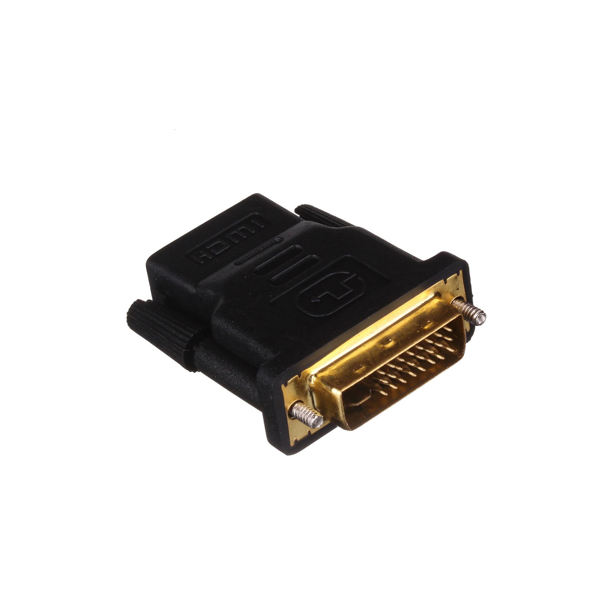 ExeGate HDMI 19M to HDMI 19M v1.4b 1m 191098