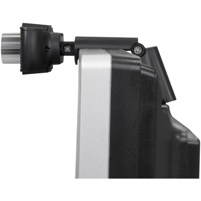 Веб-камера ExeGate BusinessPro C922 HD Tripod